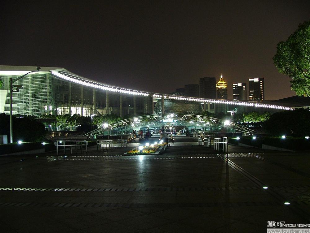 浦东上海科技馆申崇2线,申崇4线去崇明岛,长兴岛坐车